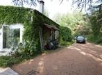 Location Maison 5 pièces 364m² Brindas (69126) - Photo 19