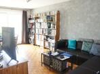 Vente Appartement 5 pièces 91m² Saint-Égrève (38120) - Photo 1