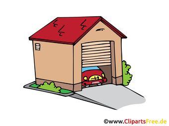 Vente Garage 18m² Albertville (73200) - photo