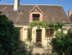 Sale House 4 rooms 115m² Vendôme (41100) - Photo 1