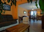 Vente Maison 6 pièces 151m² Rochemaure (07400) - Photo 3