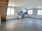 Location Appartement 4 pièces 50m² Gravelines (59820) - Photo 1