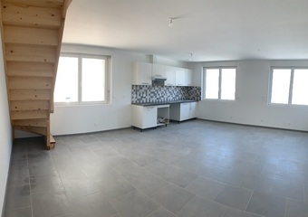 Location Appartement 4 pièces 50m² Gravelines (59820) - photo