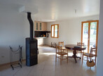 Vente Maison 4 pièces 82m² 5 KM SUD EGREVILLE - Photo 6