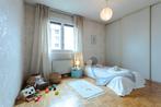 Vente Appartement 5 pièces 109m² Grenoble (38100) - Photo 7