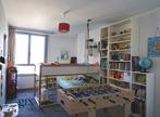 Sale Apartment 6 rooms 173m² Grenoble (38000) - Photo 15