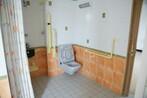 Location Maison 6 pièces 140m² Amigny-Rouy (02700) - Photo 8