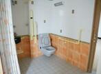 Location Maison 6 pièces 140m² Amigny-Rouy (02700) - Photo 9