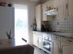 Vente Appartement 3 pièces 77m² Saint-Fons (69190) - Photo 5
