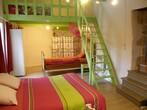 Sale House 5 rooms 108m² GRAS - Photo 8