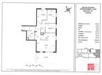Sale Apartment 4 rooms 85m² Vétraz-Monthoux (74100) - Photo 4