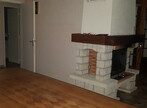 Sale House 7 rooms 130m² LUXEUIL LES BAINS - Photo 3