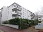 Vente Appartement 3 pièces 66m² Vaulx-en-Velin (69120) - Photo 1
