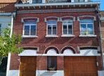Vente Maison 9 pièces 170m² Laventie (62840) - Photo 1
