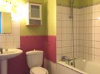 Vente Appartement 2 pièces 54m² Amiens (80000) - Photo 4