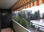 Vente Appartement 3 pièces 63m² 38100 - Photo 7