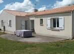Sale House 6 rooms 111m² Cheix-en-Retz (44640) - Photo 1