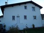 Vente Maison 5 pièces 125m² Hasparren (64240) - Photo 9