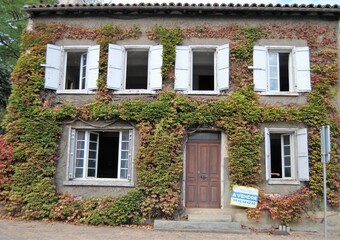 Sale House 4 rooms 130m² SECTEUR SAMATAN-LOMBEZ - Photo 1