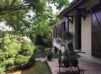 Vente Maison 4 pièces 95m² Briare (45250) - Photo 7