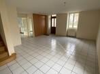 Vente Maison 4 pièces 110m² Saint-Sylvestre-Pragoulin (63310) - Photo 9