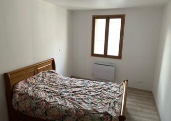 Vente Maison 4 pièces 120m² Gien (45500)