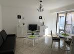 Vente Appartement 2 pièces 45m² Hyères (83400) - Photo 3
