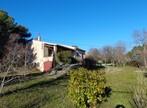 Vente Maison 4 pièces 103m² Grambois (84240) - Photo 1