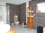 Vente Maison 10 pièces 270m² Saint-Nicolas-de-Bliquetuit (76940) - Photo 5