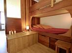 Vente Appartement 1 pièce 28m² Chamrousse (38410) - Photo 9
