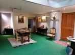 Vente Maison 4 pièces 473m² Luxeuil-les-Bains (70300) - Photo 10