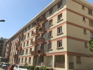 Location Appartement 3 pièces 57m² Grenoble (38100) - photo