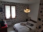 Vente Maison 5 pièces 90m² Moye (74150) - Photo 6