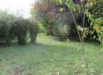 Vente Terrain 433m² La Tronche (38700) - Photo 2