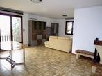 Vente Appartement 4 pièces 97m² Crolles (38920) - Photo 4