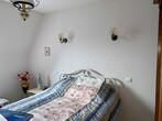 Location Maison 5 pièces 110m² Loon-Plage (59279) - Photo 5