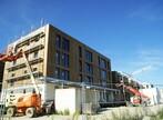 Vente Appartement 4 pièces 80m² Ostwald (67540) - Photo 2