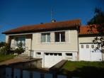 Vente Maison 3 pièces 67m² Châtillon-sur-Thouet (79200) - Photo 2