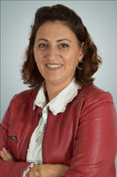 Dorothée BAUX