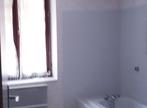 Vente Maison 5 pièces 150m² Blanzat (63112) - Photo 7