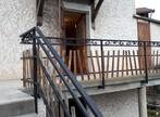 Vente Maison 3 pièces 68m² Voiron (38500) - Photo 4