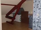 Sale House 5 rooms 130m² LUXEUIL LES BAINS - Photo 6
