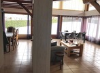 Sale House 5 rooms 150m² Villaz (74370) - Photo 4
