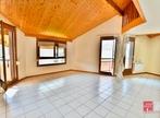 Sale Apartment 4 rooms 90m² Vétraz-Monthoux (74100) - Photo 11