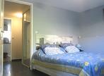 Vente Maison 6 pièces 185m² Montbonnot-Saint-Martin (38330) - Photo 10