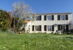 Vente Maison 5 pièces 120m² La Rochelle (17000) - Photo 3