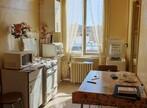 Vente Appartement 2 pièces 51m² Clermont-Ferrand (63000) - Photo 12