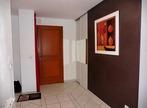 Vente Maison 5 pièces 119m² Mellecey (71640) - Photo 10