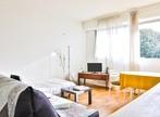 Sale Apartment 1 room 30m² Biarritz (64200) - Photo 3