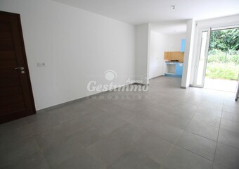 Vente Appartement 2 pièces 45m² Remire-Montjoly (97354) - Photo 1